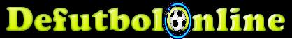 Multi canales online,cine,futbol etc