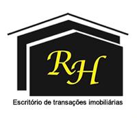 RILDO HORA<br>CORRETOR DE IMÓVEIS<br>CRECI 8382