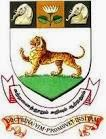 http://onlinenrecruitment.blogspot.com/2013/11/university-of-madras-project-fellow.html