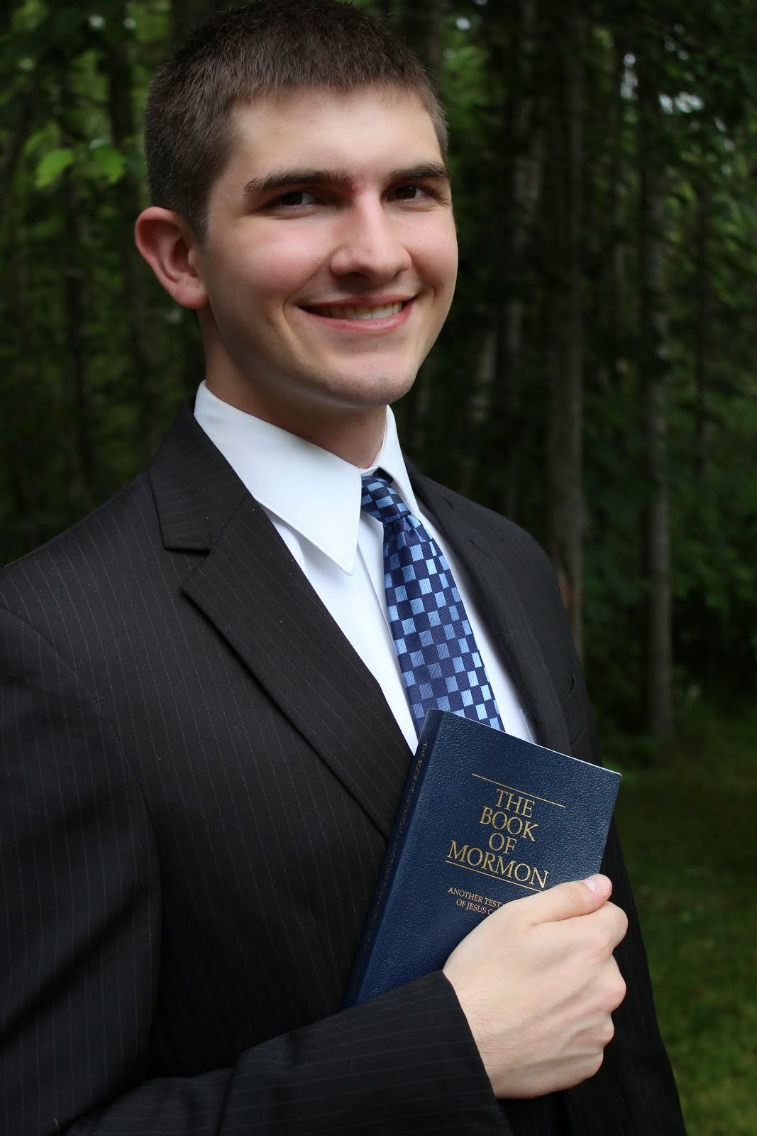 Elder Bates