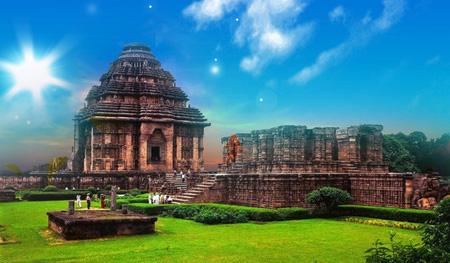 Tourism odisha konark temple odisha wallpaper for Architecture design for home in odisha