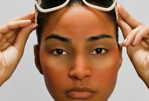 WHO | Skin cancers