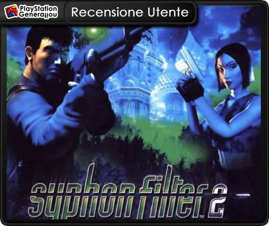 http://www.playstationgeneration.it/2013/02/recensione-utente-syphon-filter-2-psone.html