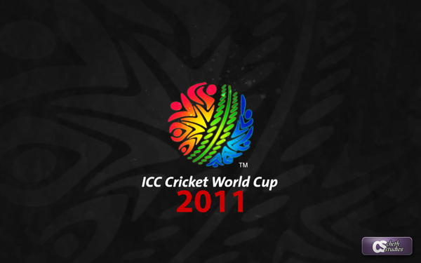 World Cup 2011 Schedule Wallpaper. icc world cup 2011 schedule
