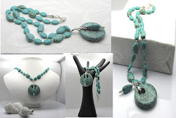 Awesome Turquoise