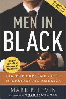 http://discover.halifaxpubliclibraries.ca/?q=title:men%20in%20black%20author:levin