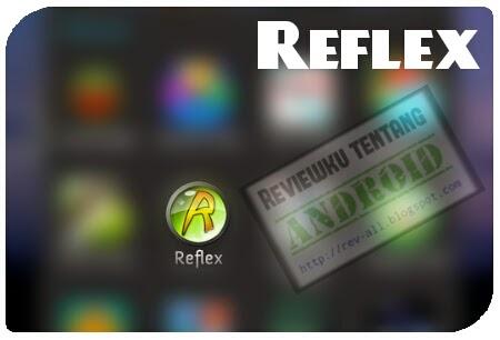 Ikon permainan reflex android untuk mengetes kecepatan gerak reflek + kompetisi online dan offline (rev-all.blogspot.com)