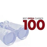 100 best opera classics (2007)
