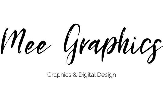 Mee Graphics Design