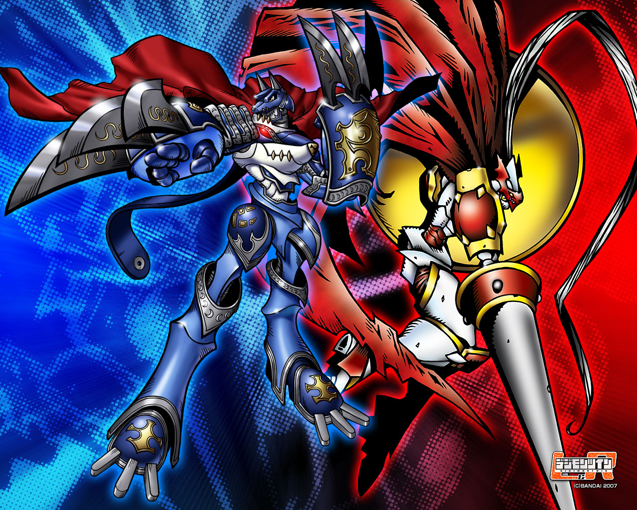 Wallpapers Digimon HD Wallpapers Download Free Images Wallpaper [1000image.com]