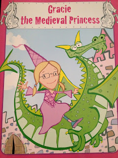 penwizard personalised book