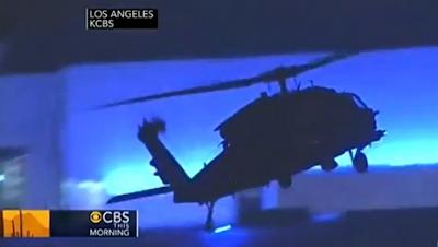 la+proxima+guerra+eeuu+maniobras+ejercicios+militares+operaciones+especiales+los+angeles+helicopteros