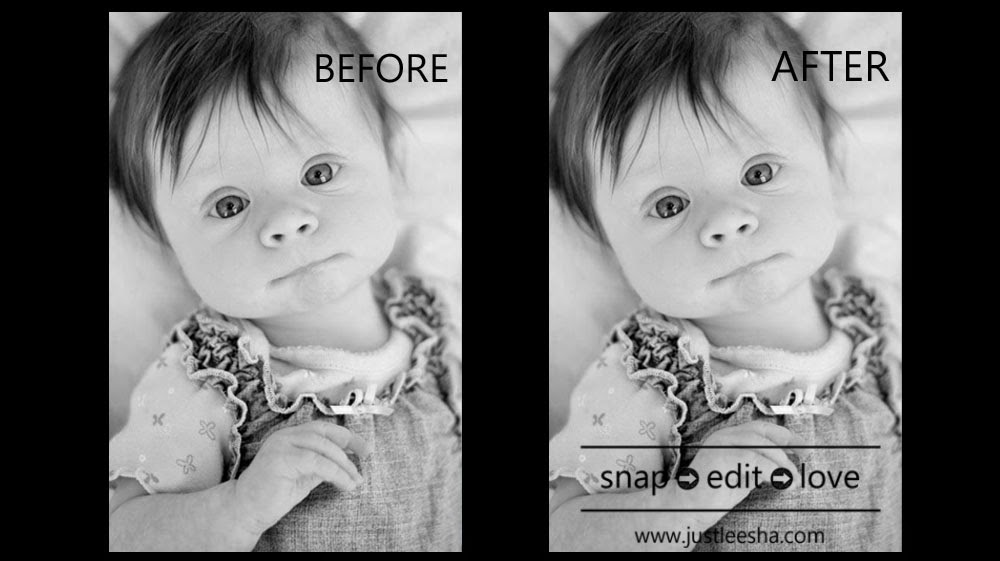 http://www.justleesha.com/2014/07/how-to-make-watermark.html