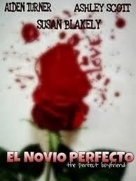 El novio perfecto (2013) Online