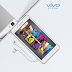 Vivo X5 Max with just 4.75 mm slim profile officially launched in India for Rs. 32,980