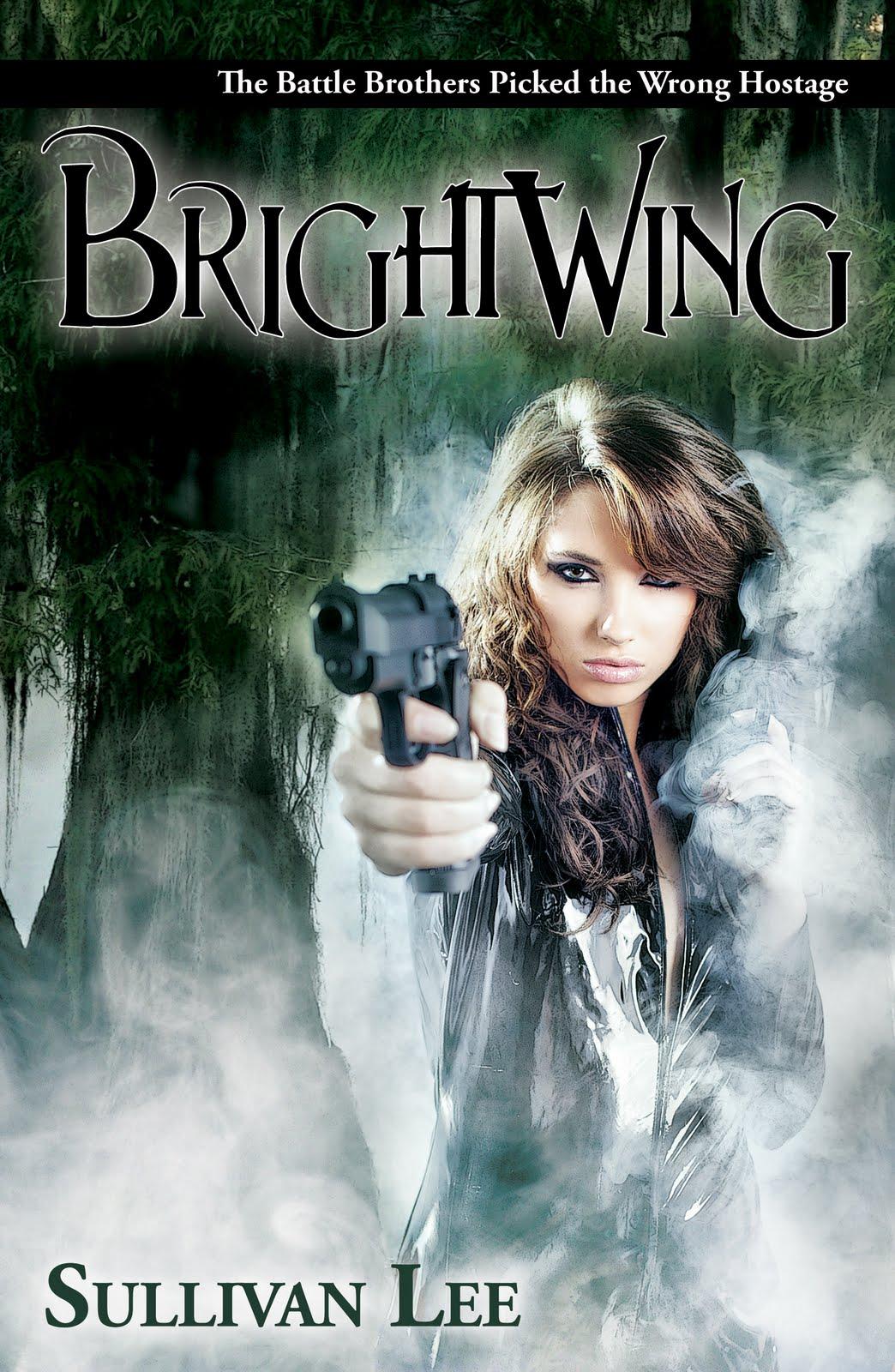 http://2.bp.blogspot.com/-VRHNTfFjcSs/TlAGfCLSKOI/AAAAAAAAAQw/71l_43TG2So/s1600/Brightwing2.jpg