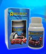 http://www.agenobatabe.com/2013/09/pelembabsemir-ban-agen-rubber-care.html