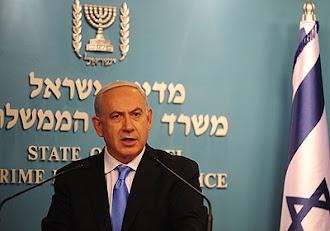 رئيس الوزراء نتنياهو    الصفحة الرئيسية