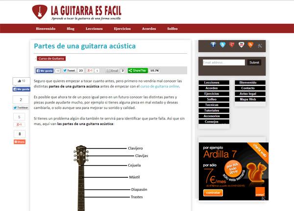 Nueva-imagen-La-Guitarra-es-Fácil