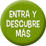 http://www.boolino.es/es/libros-cuentos/mimi-y-la-jirafa-azul-td/.