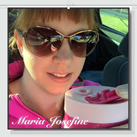 Insta: maria_josefinen