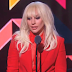 VIDEO SUBTITULADO: Discurso de Lady Gaga en el evento 'Women In Music'