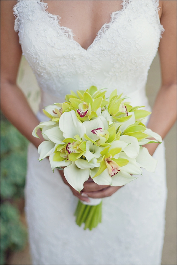 bouquet // photography: closer to love photography