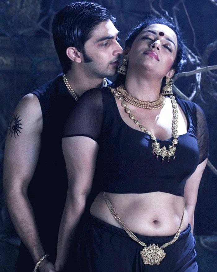 , Movie Malayalam, Malayalam Actress, Malayalam Mallu Actress, Mallu ...