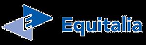 sito EQUITALIA