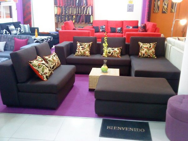 Tapizado de muebles peru retapizado de muebles tapizado - Muebles para tapizar ...