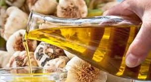 Manfaat Dan Khasiat Minyak Zaitun Bagi Kesehatan