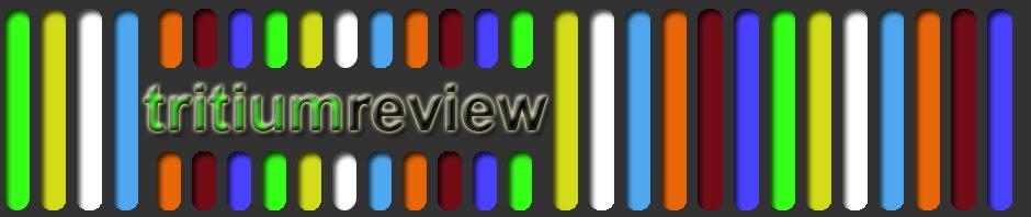 tritiumreview