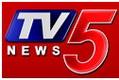 TV5 Live
