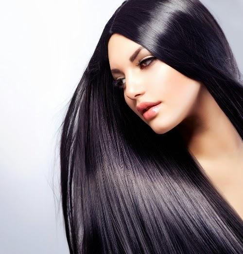 http://dangstars.blogspot.com/2014/11/rambut-hitam-dengan-jus-wortel.html