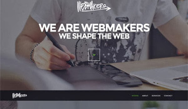webmakers-theme1