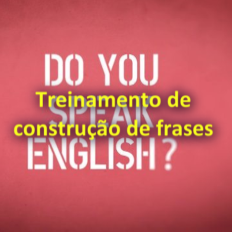 http://treinamentodefrases.blogspot.com.br/