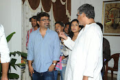 Allari Naresh Bandipotu Movie launch-thumbnail-2