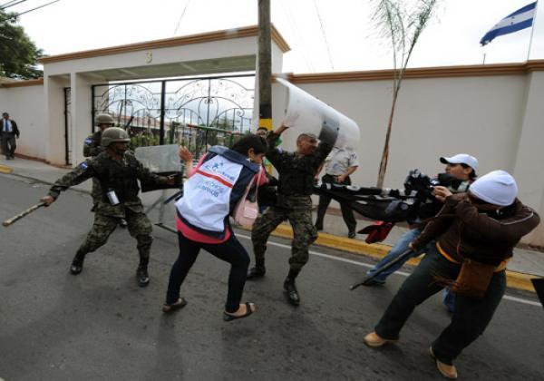 periodistas11.jpg