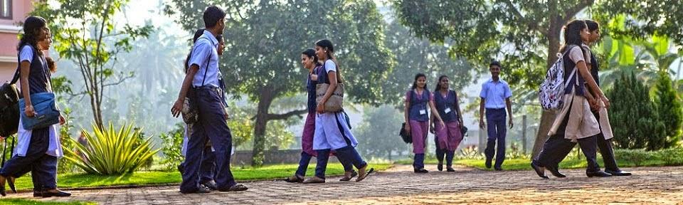 Delhi NGO Center -|- Sudesh Kumar Foundation, India -|- CSR Funds / FCRA Grant