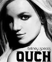 Britney-Spears-OUCH-New-Song-Leaked-Online