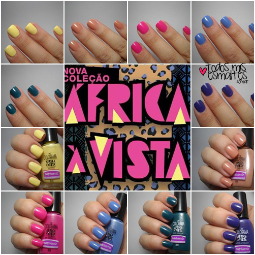 africa-a-vista-colorama
