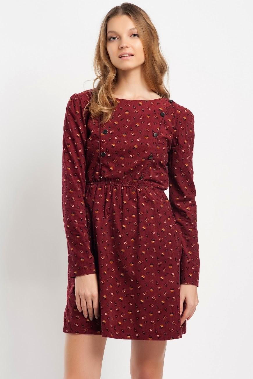 koton 2014 2015 summer spring women dress collection ensondiyet25 koton 2014 elbise modelleri, koton 2015 koleksiyonu, koton bayan abiye etek modelleri, koton mağazaları,koton online, koton alışveriş