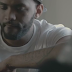 "Music Video:  Joyner Lucas ""Long Way"""