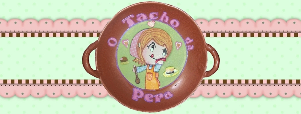 O tacho da Pepa
