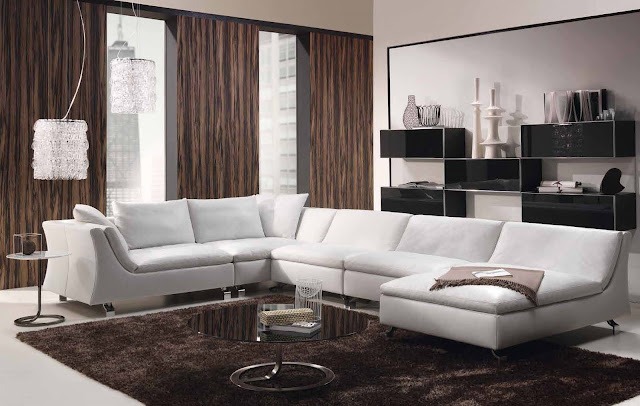 contemporary interior contemporary interior design living room