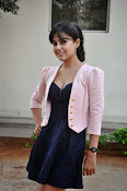Disha Pandey Hot Photos at Manasunu Mayaseyake-thumbnail-15