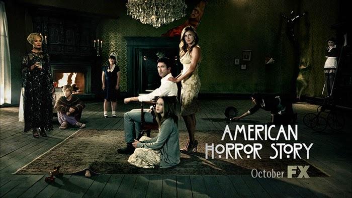 top+5+séries+preferidas+americanhorrorhistory+4