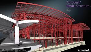 Bersiap belajar Autodesk Revit Architecture.