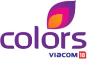 Colors TV channel live