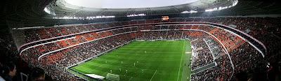 "<a href="" http://2.bp.blogspot.com/-VR_q2dUT71Q/UOQwOTvDvzI/AAAAAAAAA4w/gmG7QKtY7GA/s400/900px-DONBASS_ARENA%29.jpg""><img alt=""sepakbola,stadion, The Best Football Stadiums"" src=""http://2.bp.blogspot.com/-VR_q2dUT71Q/UOQwOTvDvzI/AAAAAAAAA4w/gmG7QKtY7GA/s400/900px-DONBASS_ARENA%29.jpg""/></a>"